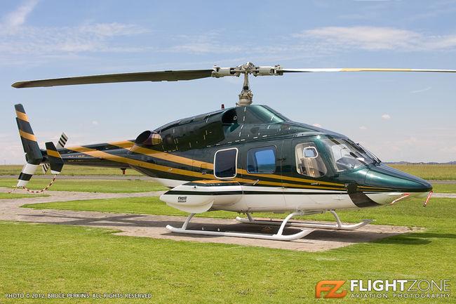 M Bel Airport bell 222 zs hdf rand airport fagm henley air the g503 album