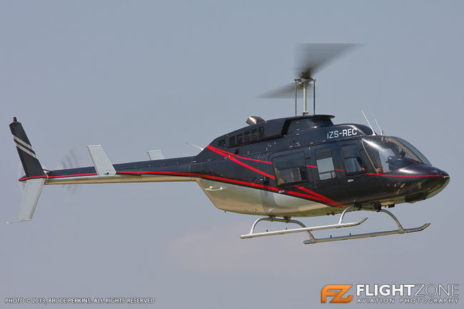M Bel Airport bell 206l ranger zs rec rand airport fagm the g503 album
