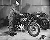 1942_film.png