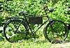 NSU_German_Bike_010.JPG