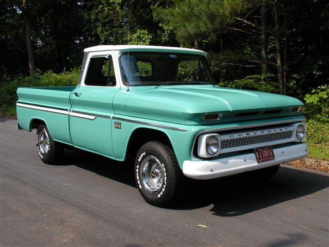 Green_Truck_1