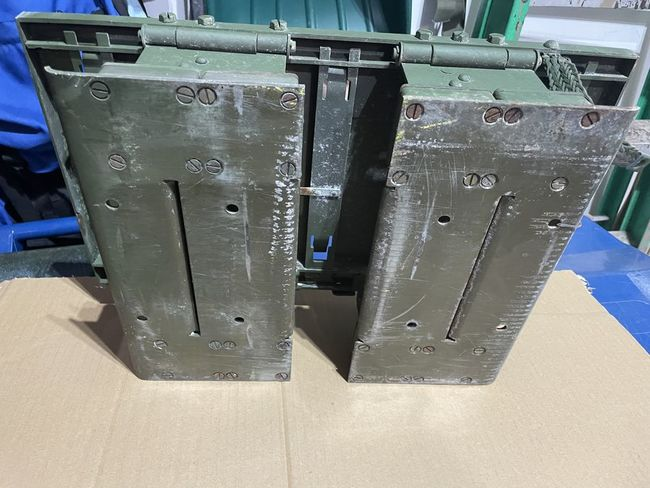 DBA99C34-4EF8-4EA9-A3A4-1F16D2E16F05