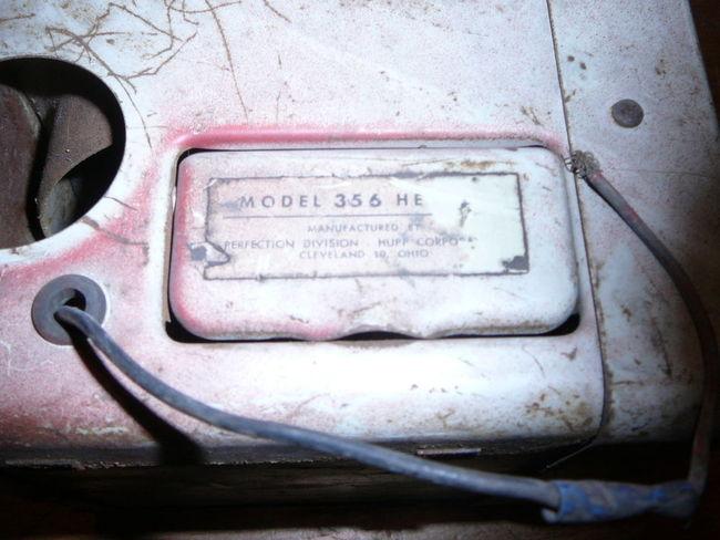 P1100195