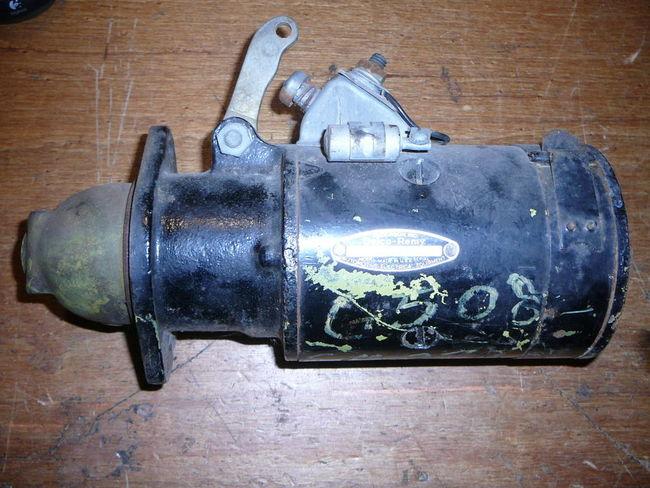 P1100205