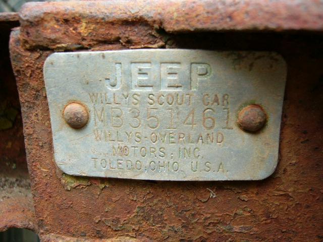 MB351461