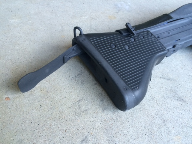M60 Receiver Related Keywords & Suggestions - M60 Receiver