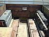 m2-inside-rear.jpg