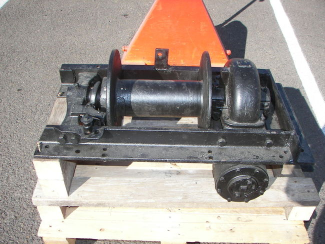 we carry all paccar winch division products which braden pto winch repair  manual include heavy duty winches,